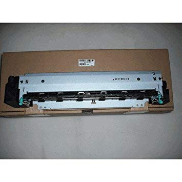 Fuser キット for HP 5000 Printer RG5-3528 (海外取寄せ品)