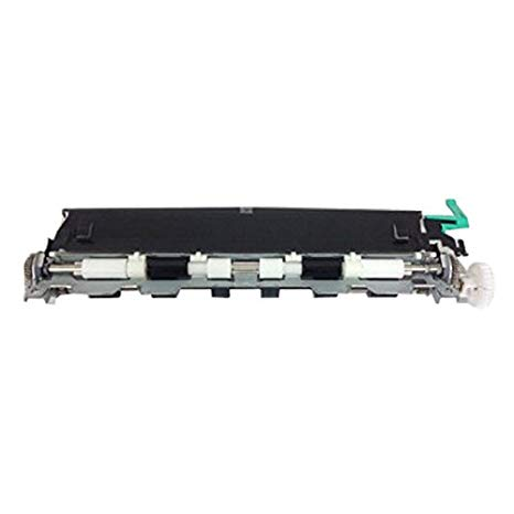 HP RM1-8413-000CN Registration roller assembly (海外取寄せ品)