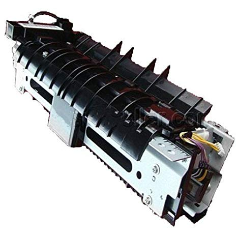 HP LaserJet M3027 MFP/M3035 MFP/P3005 Fusing Assembly (110-127V) (RM1-3717) - (Certified Refurbished) (海外取寄せ品)