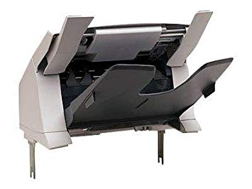 HP Refurbish LaserJet 4250/4350 500 シート Stacker/Stapler (Q2443B) - Seller Refurb (海外取寄せ品)