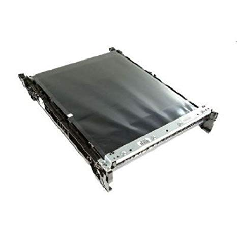 HP Intermediate Transfer ベルト, RM1-4852-000CN (Certified Refurbished) (海外取寄せ品)