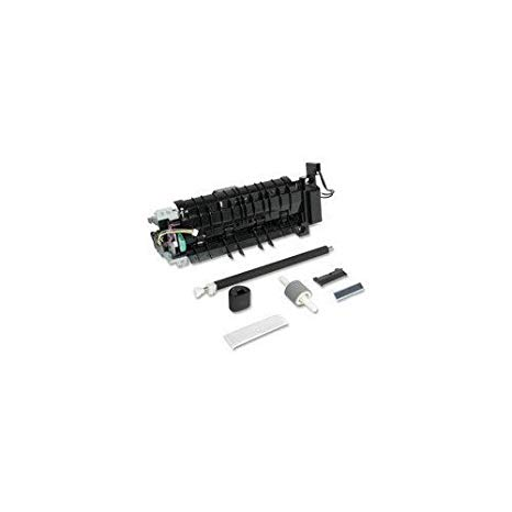 Maintenance キット for HP P3015 3015 CE525 CE525A RM1-6274 (Certified Refurbished) (海外取寄せ品)