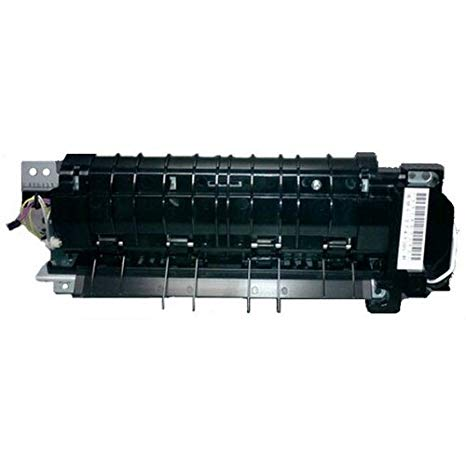 P3005 Fuser Assembly (海外取寄せ品)
