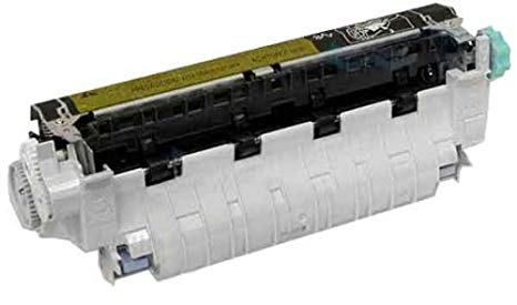HP LaserJet 4200 Series Fuser Assembly (110V) (200 000 Yield) (RM1-0013) - (海外取寄せ品)