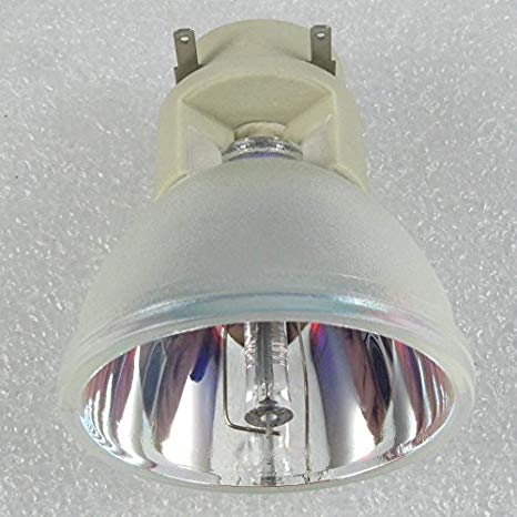 Compatible ランプ Bulb BL-FP180D / DE.5811116.037.S for OPTOMA DS31 / DS317 / EX522 / DS219 / DX617 / ES526B / TX532 プロジェクター 「汎用品」(海外取寄せ品)