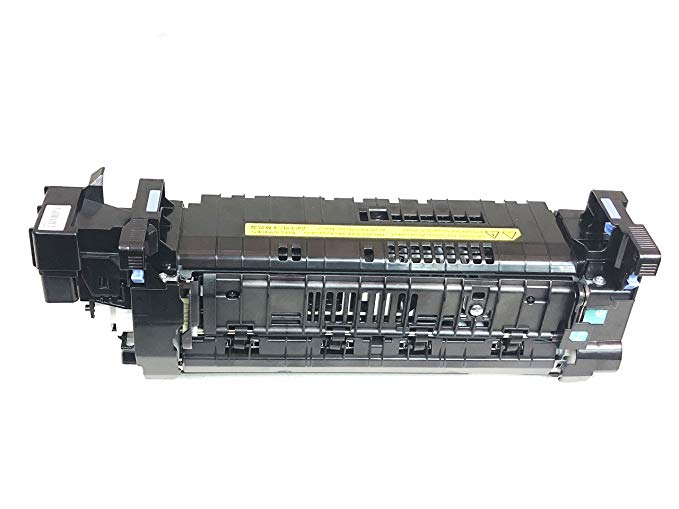 RM2-1256-000CN HP LaserJet M607/M608/M609 Fusing Assembly (Certified Refurbished) (海外取寄せ品)