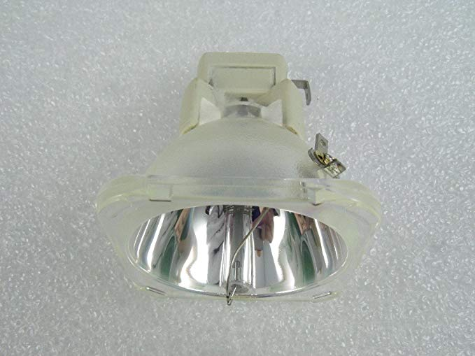 Compatible ランプ Bulb VLT-XD510LP / 499B051O10 for MITSUBISHI EX50U / WD510U / XD510U / WD500U-ST / EX51U / SD510U / XD510 「汎用品」(海外取寄せ品)