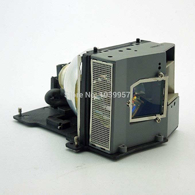 Compatible Projector ランプ BL-FS300A / SP.89601.001 for OPTOMA EP759 「汎用品」(海外取寄せ品)