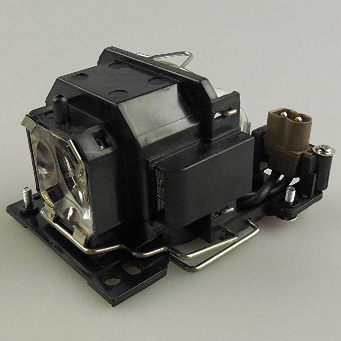 Projector ランプ DT00781 for HITACHI CP-RX70 / CP-X1 / CP-X2 / CP-X253 / HCP-60X / HCP-70X with Japan フェニックス オリジナル ランプ burner 「汎用品」(海外取寄せ品)
