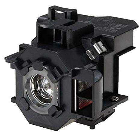 Compatible Projector ランプ for EPSON EMP-X56 「汎用品」(海外取寄せ品)