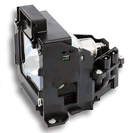 Compatible Projector ランプ for EPSON V13H010L17 「汎用品」(海外取寄せ品)
