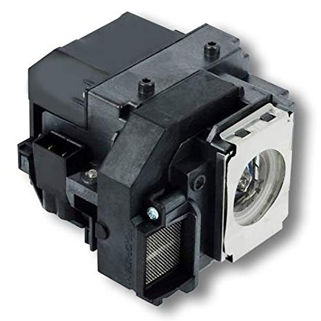 Compatible Projector ランプ for EPSON MovieMate 85HD 「汎用品」(海外取寄せ品)