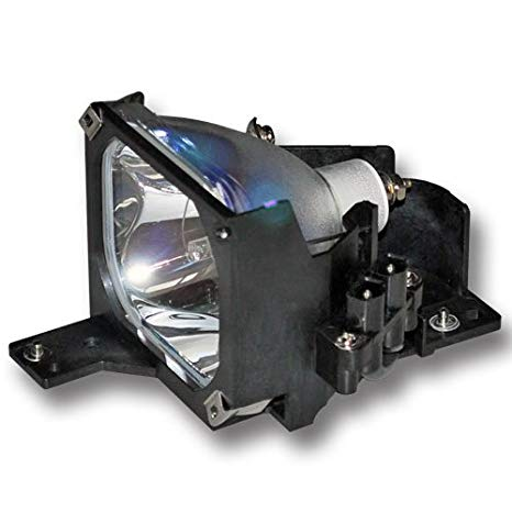 Compatible Projector ランプ for EPSON V13H010L16 「汎用品」(海外取寄せ品)