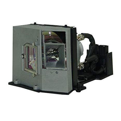 new Yanuoda Projector ランプ モジュール BL-FU250D / SP.81D01.001 for Optoma H57 / BLFU250D 「汎用品」(海外取寄せ品)