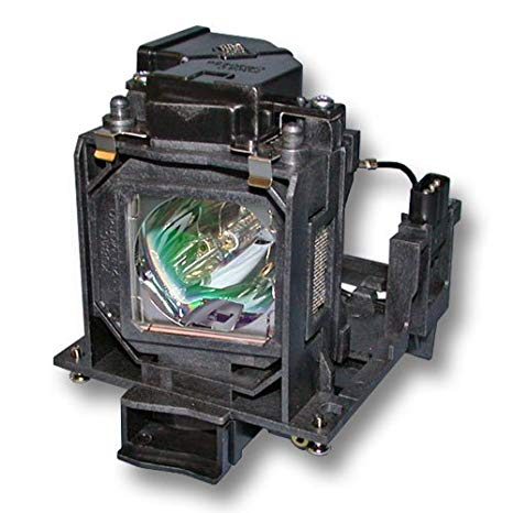 Compatible Projector ランプ for PANASONIC PT-CW230EA 「汎用品」(海外取寄せ品)