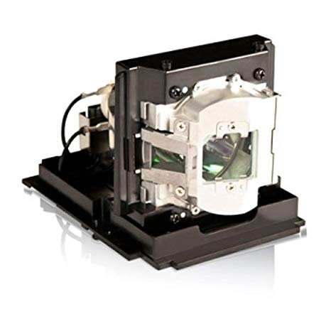 Compatible Projector ランプ for INFOCUS IN5532 (Lamp2-Right) 「汎用品」(海外取寄せ品)