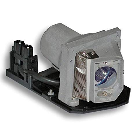 Compatible Projector ランプ for TOSHIBA TDP-SP1 「汎用品」(海外取寄せ品)