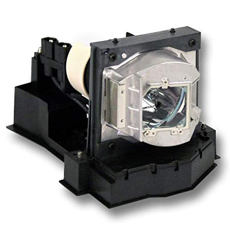 Compatible Projector ランプ for INFOCUS IN3280 「汎用品」(海外取寄せ品)