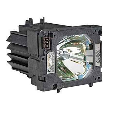 Compatible Projector ランプ for CHRISTIE 003-120333-01 「汎用品」(海外取寄せ品)
