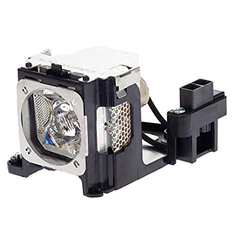 Compatible Projector ランプ for EIKI 610 339 8600 「汎用品」(海外取寄せ品)