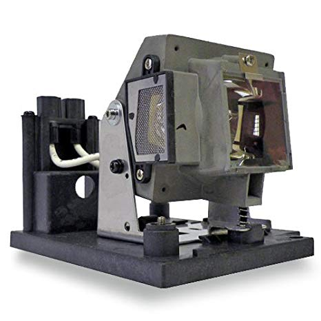 Compatible Projector ランプ for BOXLIGHT Pro4500dp (Lamp2) 「汎用品」(海外取寄せ品)