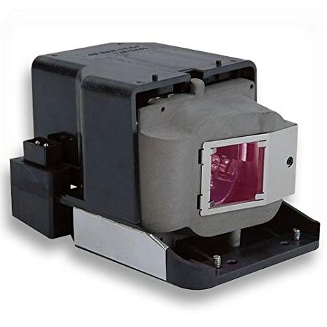Compatible Projector ランプ for VIEWSONIC RLC-046 「汎用品」(海外取寄せ品)