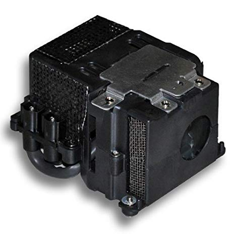 Compatible Projector ランプ for NEC LT150z 「汎用品」(海外取寄せ品)