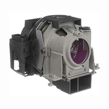 Compatible Projector ランプ for NEC NP64G 「汎用品」(海外取寄せ品)