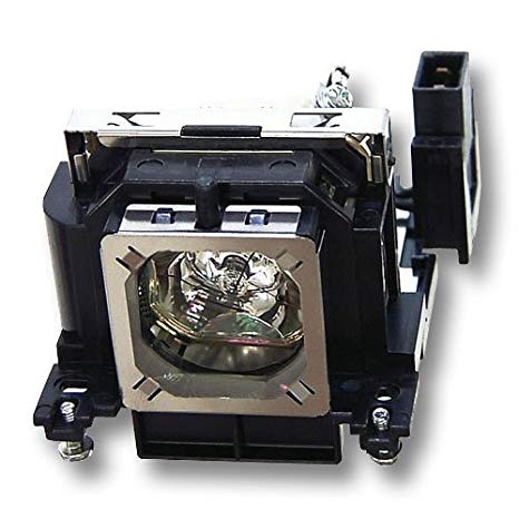 Compatible Projector ランプ for EIKI LC-XB200 「汎用品」(海外取寄せ品)