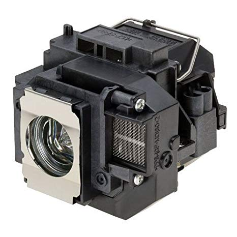 Compatible Projector ランプ for EPSON MovieMate 62 「汎用品」(海外取寄せ品)