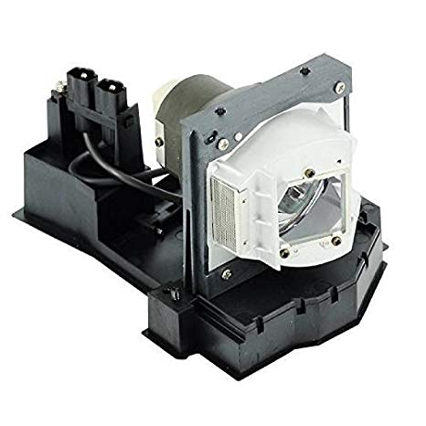 Projector bulb EC.J5200.001 ランプ for Acer P1165 P1265 P1265K P1265P X1165 X1165E Projector with ハウジング new 「汎用品」(海外取寄せ品)
