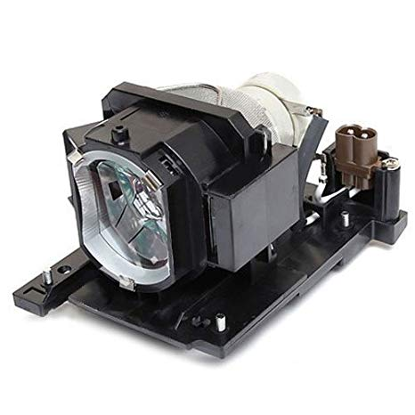 Compatible Projector ランプ for HITACHI CP-X4020E 「汎用品」(海外取寄せ品)
