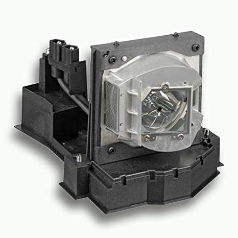 Compatible Projector ランプ for INFOCUS IN3102 「汎用品」(海外取寄せ品)
