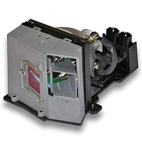 Compatible Projector ランプ for ACER EC.J3001.001 「汎用品」(海外取寄せ品)