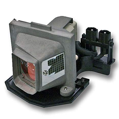 Compatible Projector ランプ for OPTOMA SP.89M01G.C01 「汎用品」(海外取寄せ品)