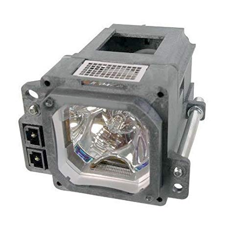 Compatible Projector ランプ for JVC DLA-HD550 「汎用品」(海外取寄せ品)