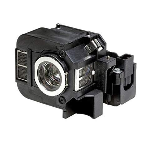 Compatible Projector ランプ for EPSON EMP-84he 「汎用品」(海外取寄せ品)