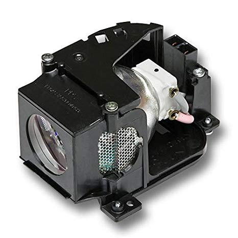 Compatible Projector ランプ for サンヨー 610 340 0341 「汎用品」(海外取寄せ品)