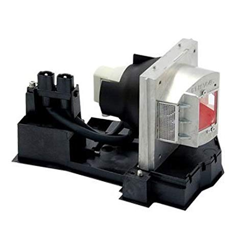 Compatible Projector ランプ for ACER P1265 「汎用品」(海外取寄せ品)