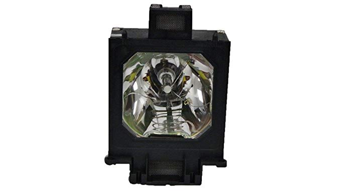Projector bulb POA-LMP125 LMP125 ランプ for サンヨー Projector PLC-XTC50 PLC-XTC50L PLC-WTC500L ランプ bulb with ハウジング new 「汎用品」(海外取寄せ品)