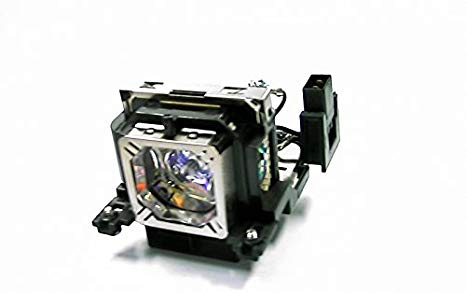 Genie365 ランプ for DONGWON DLP-935S Projector 「汎用品」(海外取寄せ品)