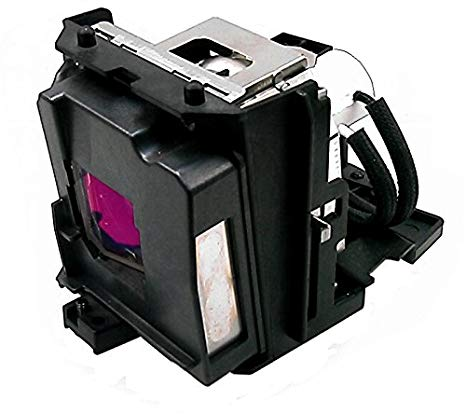 Genie365 ランプ for SHARP XR-32S Projector 「汎用品」(海外取寄せ品)