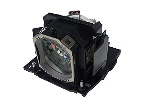 Genie365 ランプ 456-8788 for DUKANE Projector 「汎用品」(海外取寄せ品)