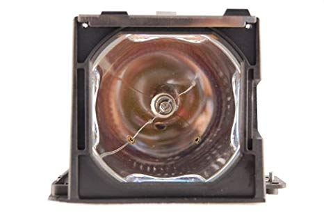 Genie ランプ for DONGWON DLP-470 Projector 「汎用品」(海外取寄せ品)