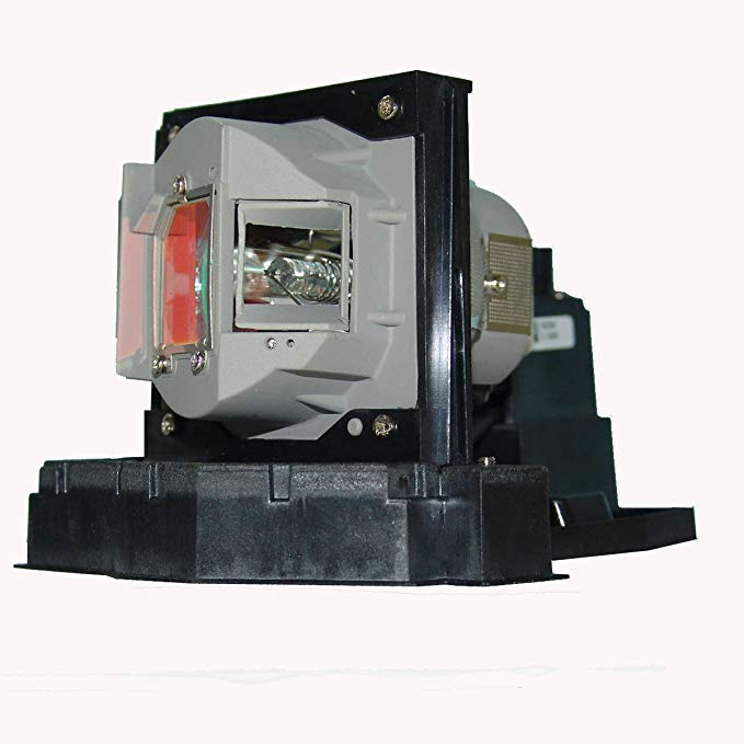 FI ランプ Compatible P5260 Projector Projector ランプ With Compatible FI ハウジング for Acer プロジェクター 「汎用品」(海外取寄せ品), 北有馬町:f3aa883a --- funworldjodhpur.co.in