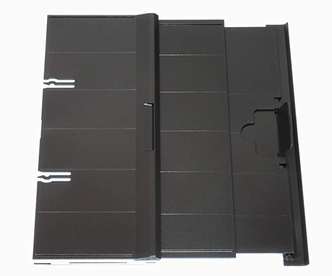 OEM エプソン Epson Stacker Assembly / Output Tray Specifically For: Stylus Office BX600FW, Stylus Office BX610FW, Stylus Office TX600FW, Stylus Office TX610FW, Stylus SX600FW, Stylus SX610FW 「汎用品」(海外取寄せ品)