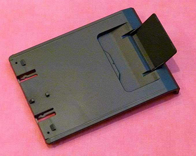 OEM エプソン Epson Stacker Assembly / Output Tray Specifically For: WorkForce WF-2520, WF-2521, WF-2528, WF-2530 「汎用品」(海外取寄せ品)
