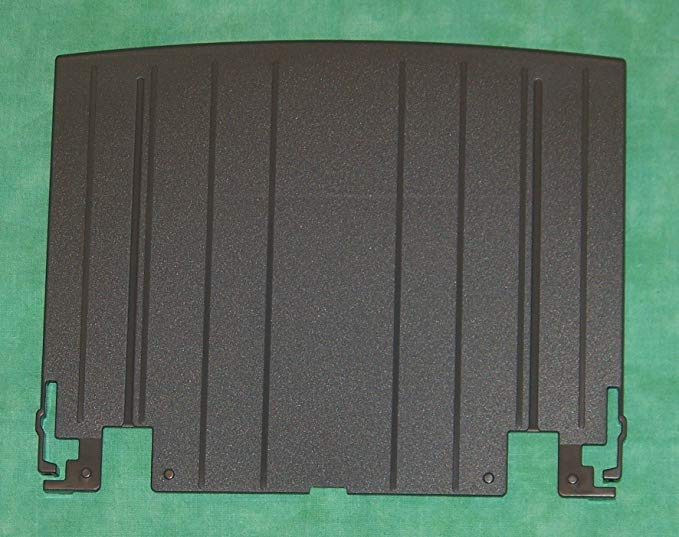 OEM エプソン Epson Stacker Assembly / Output Tray Specifically For: Stylus CX6300, CS6400, CX6500, CX6600 「汎用品」(海外取寄せ品)