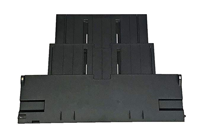 OEM Epson Stacker Assembly/Output Tray Specifically For: EcoTank ET-14000, L1300, L1800 「汎用品」(海外取寄せ品)