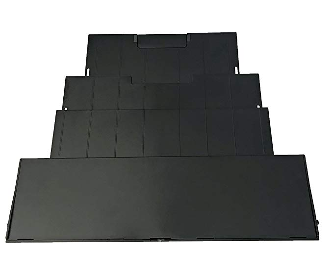 OEM エプソン Epson Stacker Assembly / Output Tray Specifically For エプソン Epson Stylus TX203, Stylus TX209, Stylus TX210, Stylus TX213 「汎用品」(海外取寄せ品)